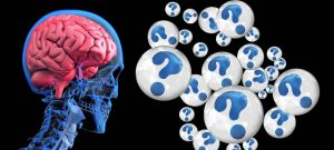 O la usas o la pierdes: Cómo mejorar la inteligencia
