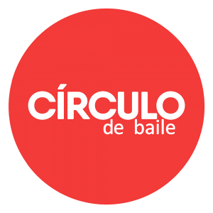 Logo Círculo de Baile