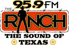 Emisoras de música country - 95.9 The Ranch