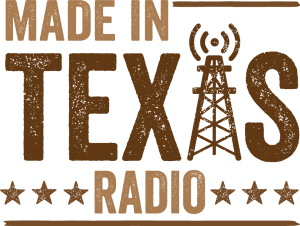Emisoras de música country - Made In Texas Radio