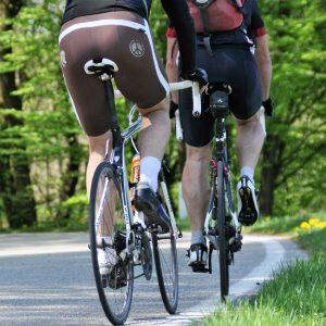 Los beneficios del country line dance - Bici