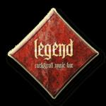 Logo Legend png