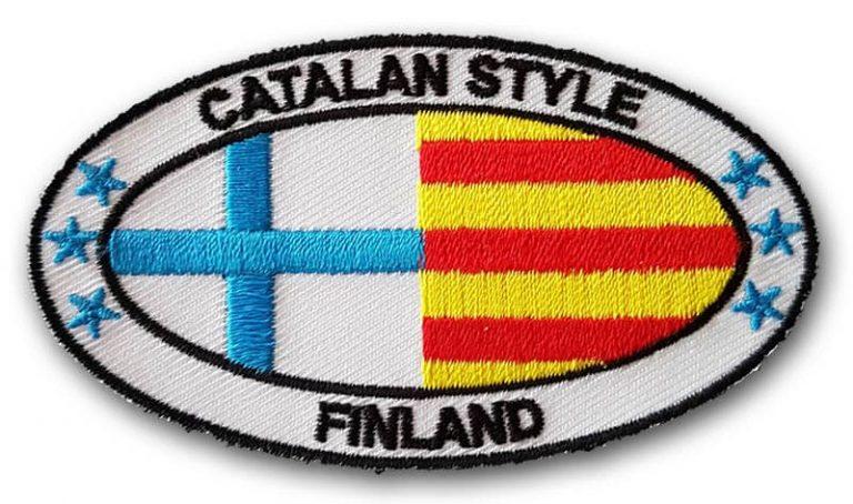 Workshop de Country Line Dance - Parche Finland