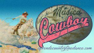 Música Cowboy