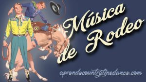 Música de Rodeo
