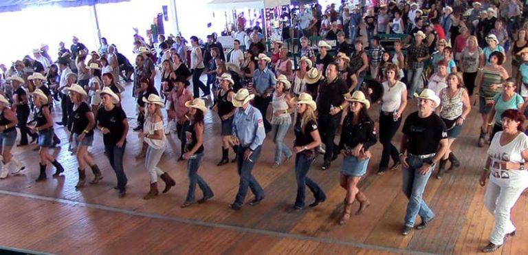 Cómo memorizar una coreografía -Todo el mundo puede bailar
