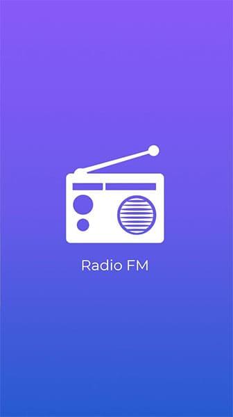 Las mejores emisoras de musica country - Radio FM