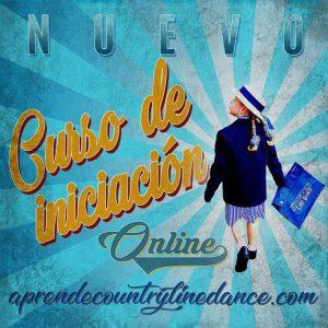 Nuevo Curso de Iniciación Online