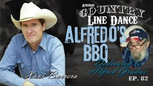 Alfredo's BBQ