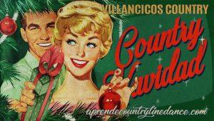 Country Navidad