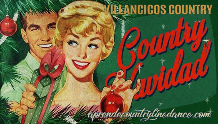 En este momento estás viendo Country Navidad
