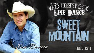 Lee más sobre el artículo Sweet Mountain