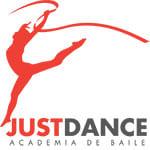 Logo Just Dance Cuadrado 150 x150