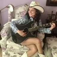 Lola Bueno