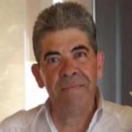 Luis Hernández Enrich