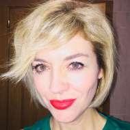 Elena Garcia