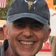 Javier Palomino