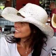 Mercedes Molina