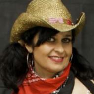 Maria Carrión
